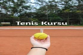 Tenis Kursu